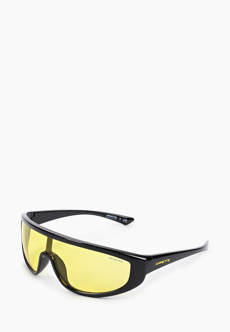 Мужские солнцезащитные очки ARNETTE 0AN4264
