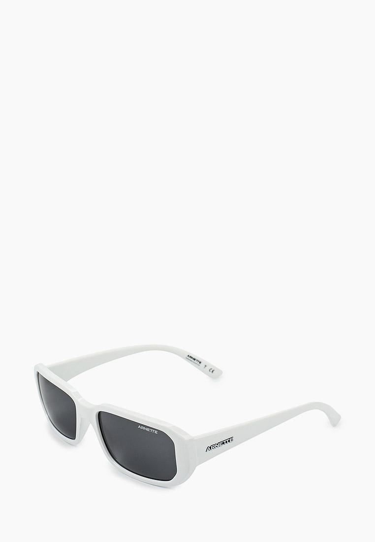Мужские солнцезащитные очки ARNETTE 0AN4265