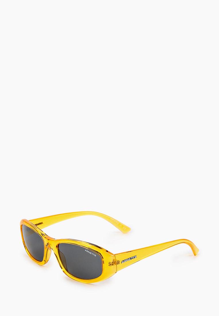 Мужские солнцезащитные очки ARNETTE 0AN4266