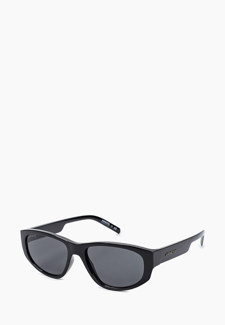 Мужские солнцезащитные очки ARNETTE 0AN4269