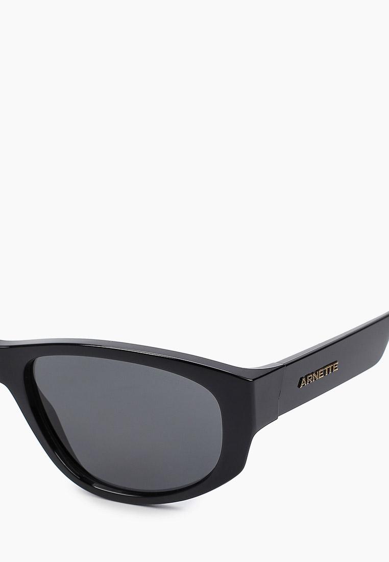 Мужские солнцезащитные очки ARNETTE 0AN4269: изображение 2