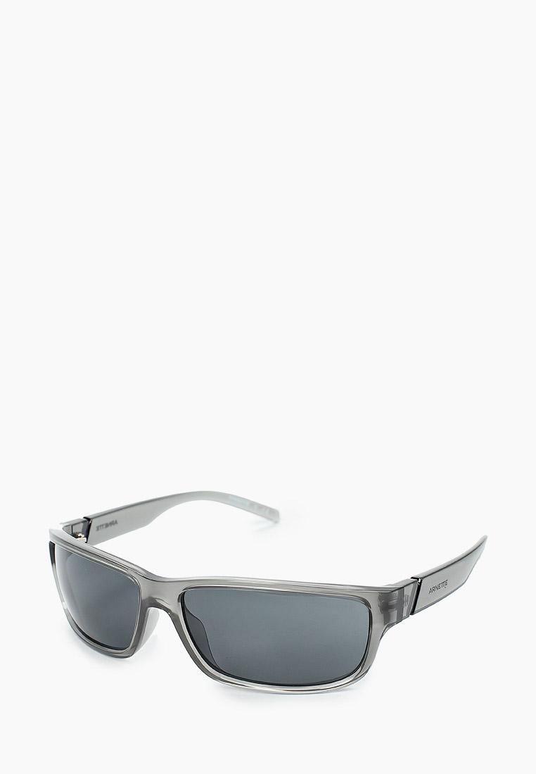 Мужские солнцезащитные очки ARNETTE 0AN4271