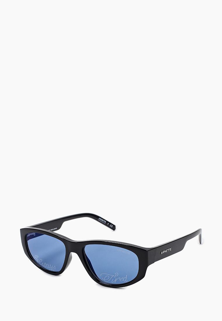 Мужские солнцезащитные очки ARNETTE 0AN4269: изображение 3