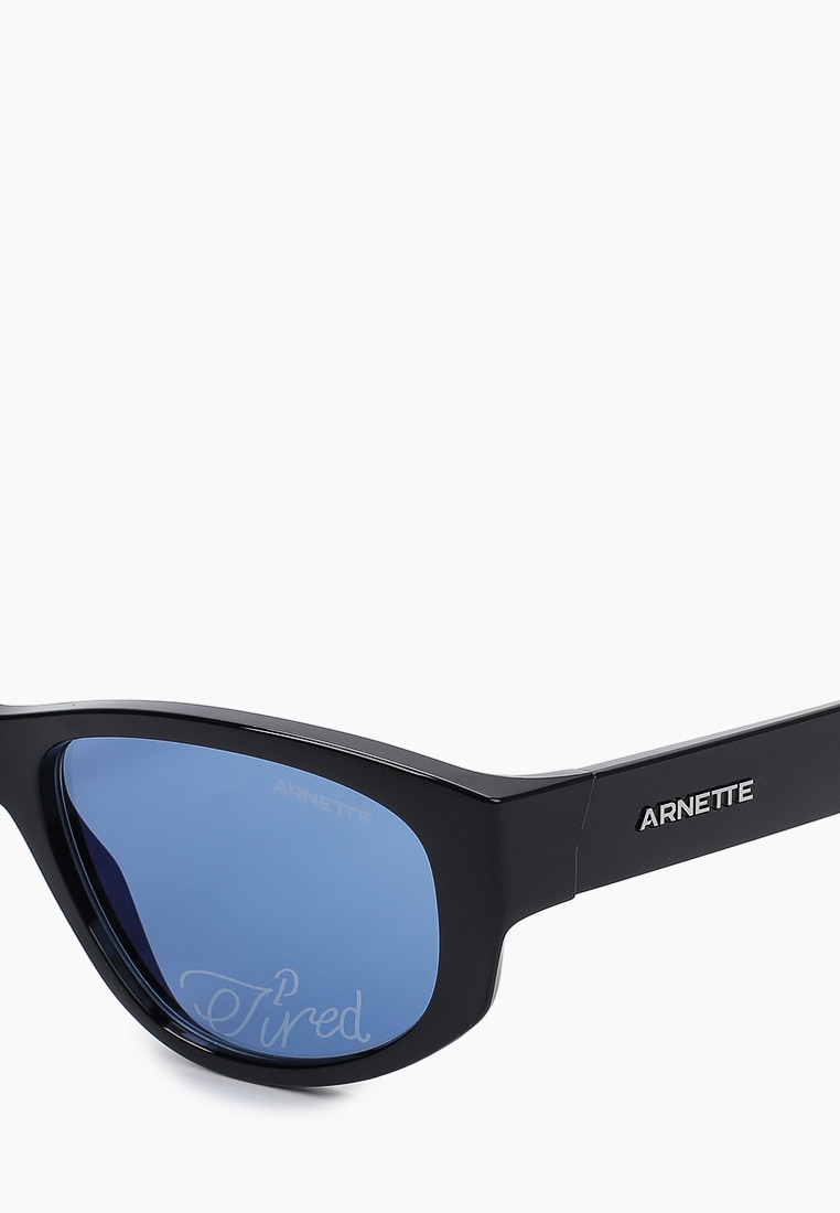 Мужские солнцезащитные очки ARNETTE 0AN4269: изображение 4