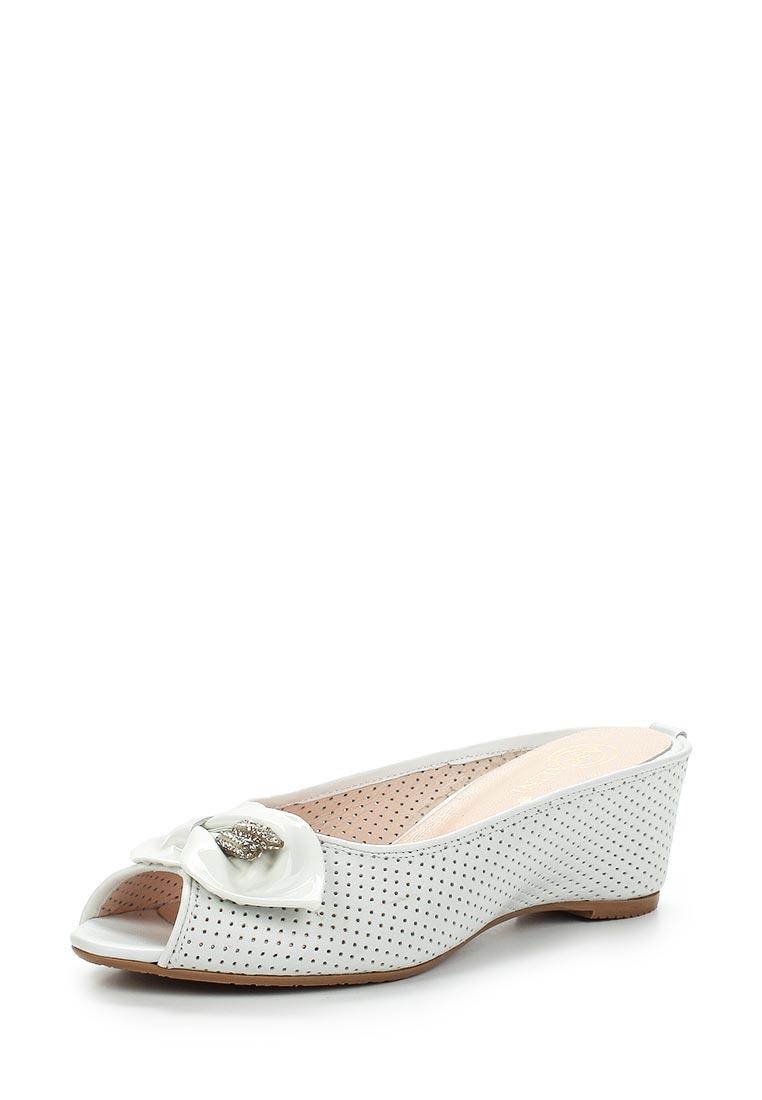 Женская обувь Ascalini R1676: изображение 2