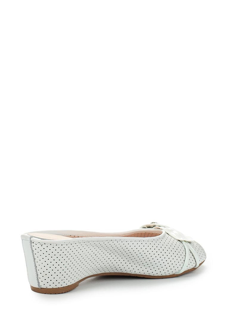 Женская обувь Ascalini R1676: изображение 3