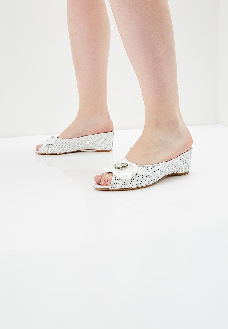Женская обувь Ascalini R1676: изображение 6