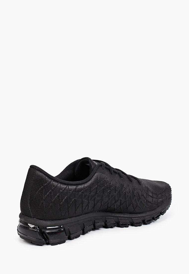 Мужские кроссовки Asics (Асикс) 1021A104: изображение 3