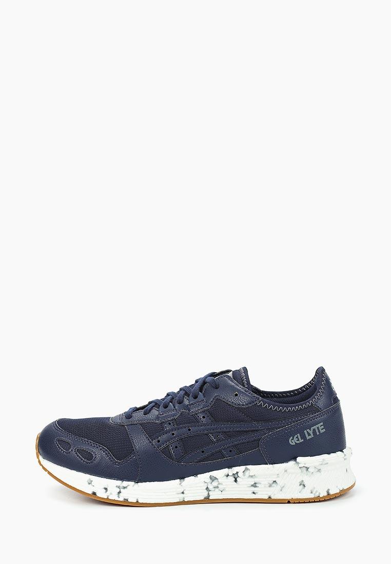 Мужские кроссовки Asics (Асикс) 1191A016
