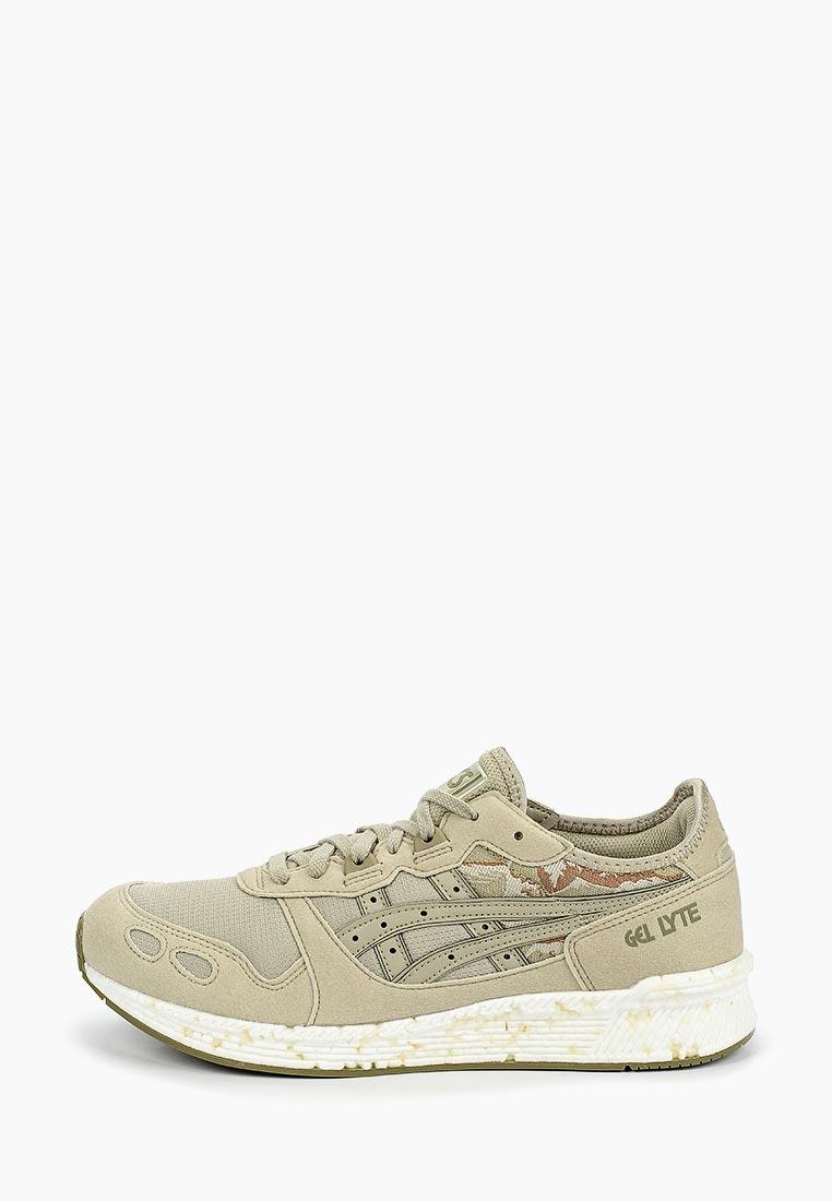 Мужские кроссовки Asics (Асикс) 1191A093
