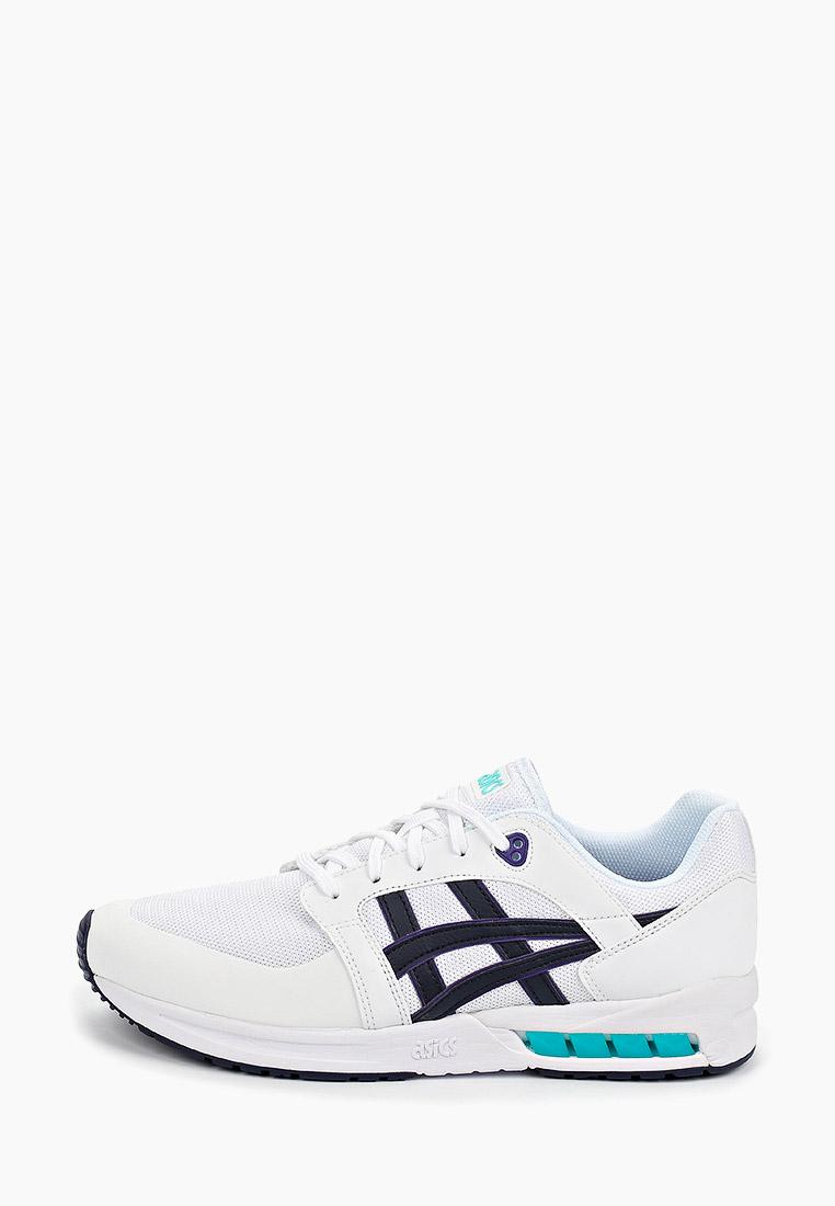 Мужские кроссовки Asics (Асикс) 1191A242