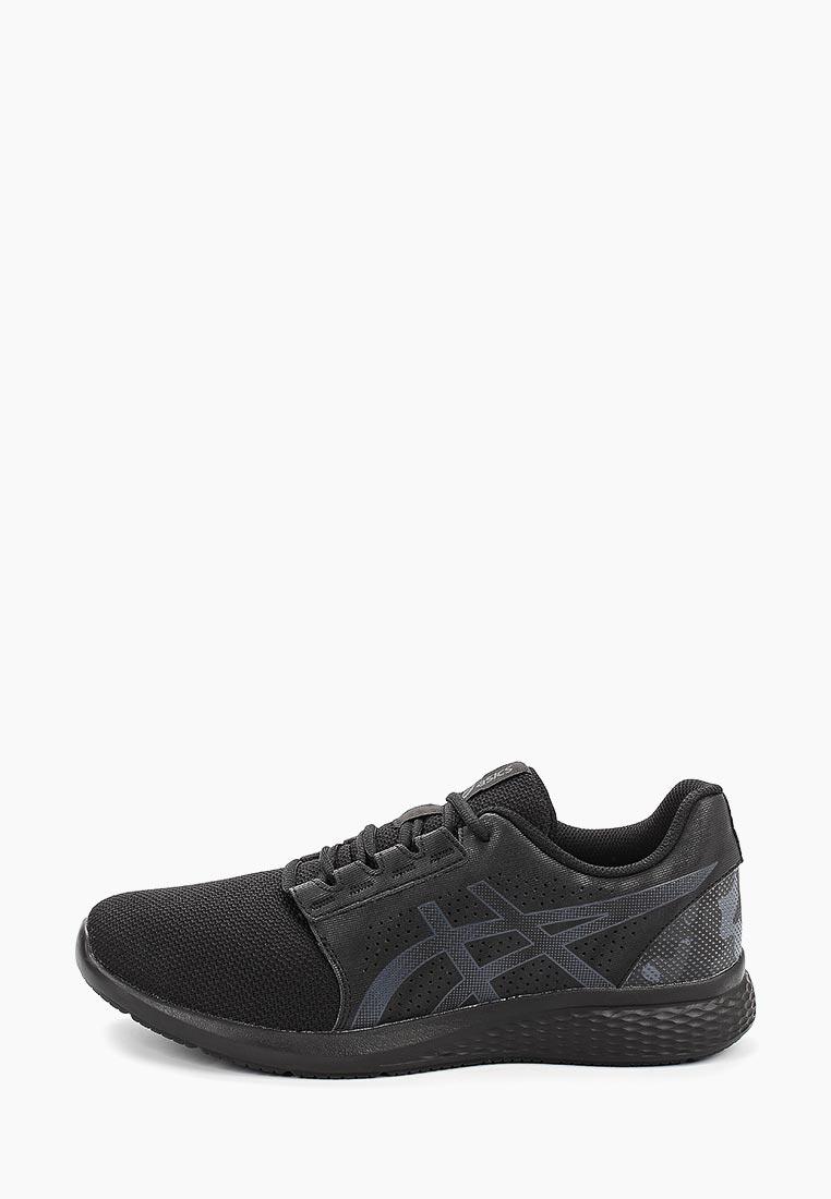Мужские кроссовки Asics (Асикс) 1021A126