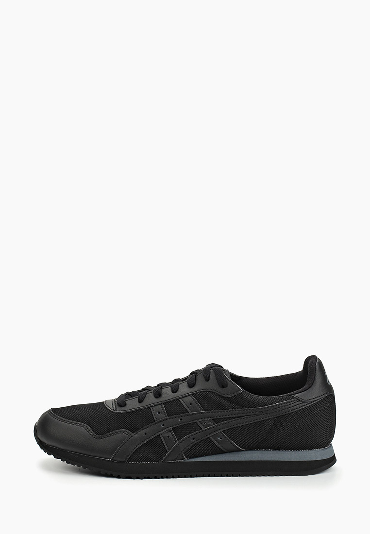 Мужские кроссовки Asics (Асикс) 1191A207