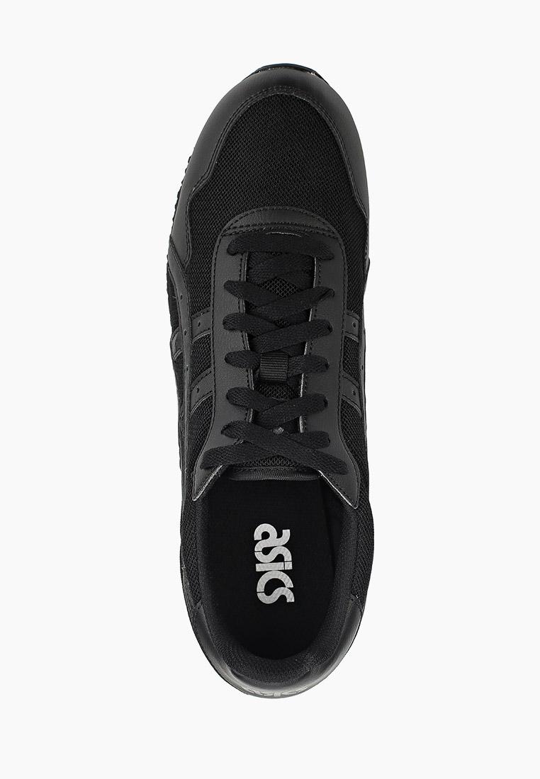 Мужские кроссовки Asics (Асикс) 1191A207: изображение 4