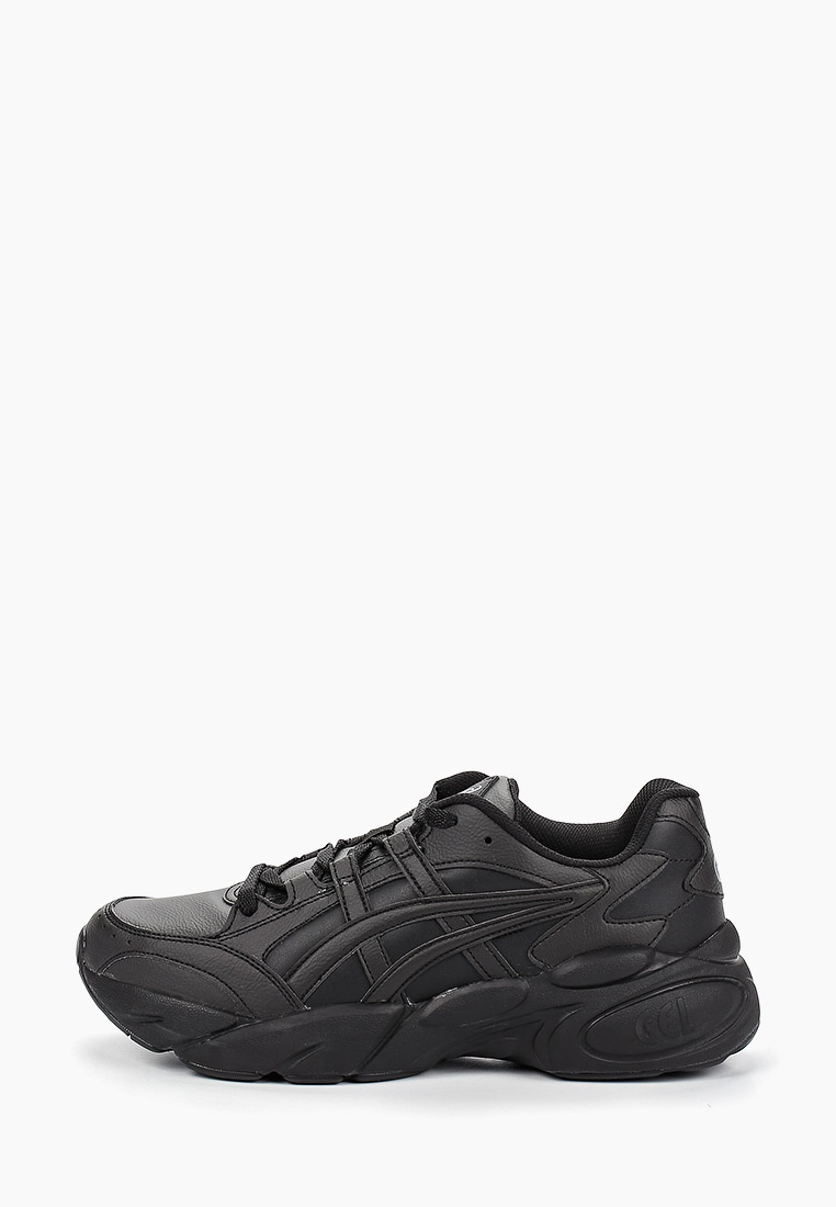 Мужские кроссовки Asics (Асикс) 1021A217