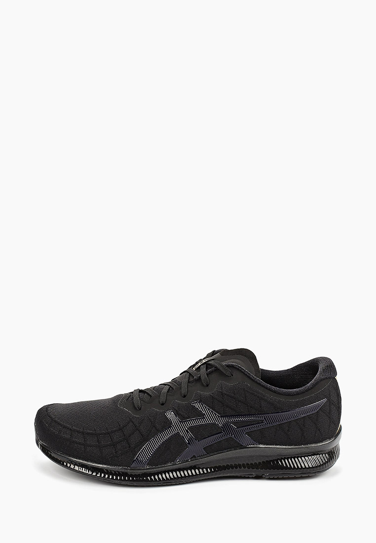 Мужские кроссовки Asics (Асикс) 1021A056
