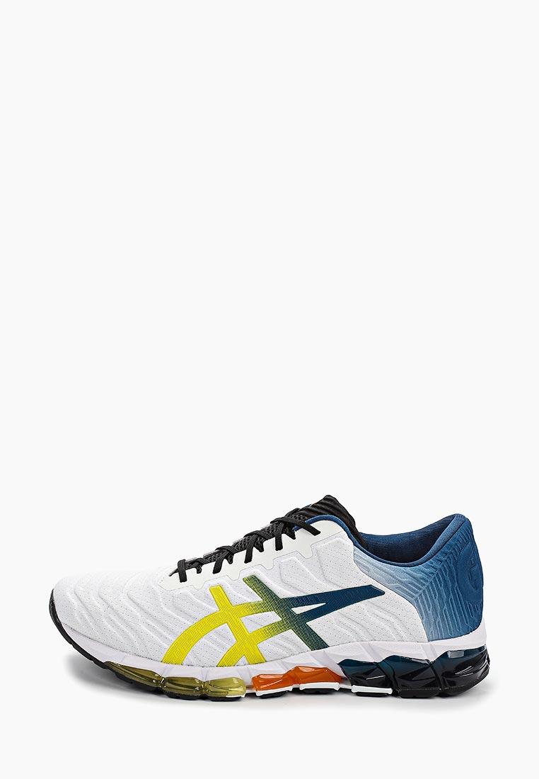 Мужские кроссовки Asics (Асикс) 1021A173