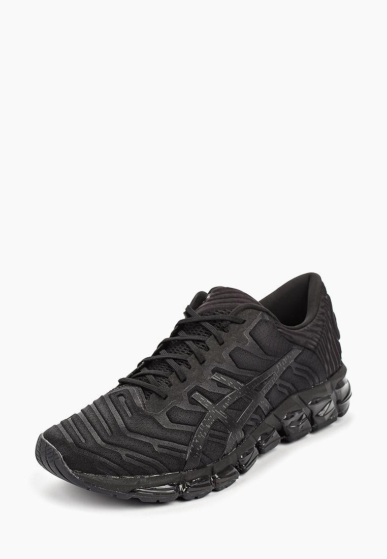 Мужские кроссовки Asics (Асикс) 1021A113: изображение 2