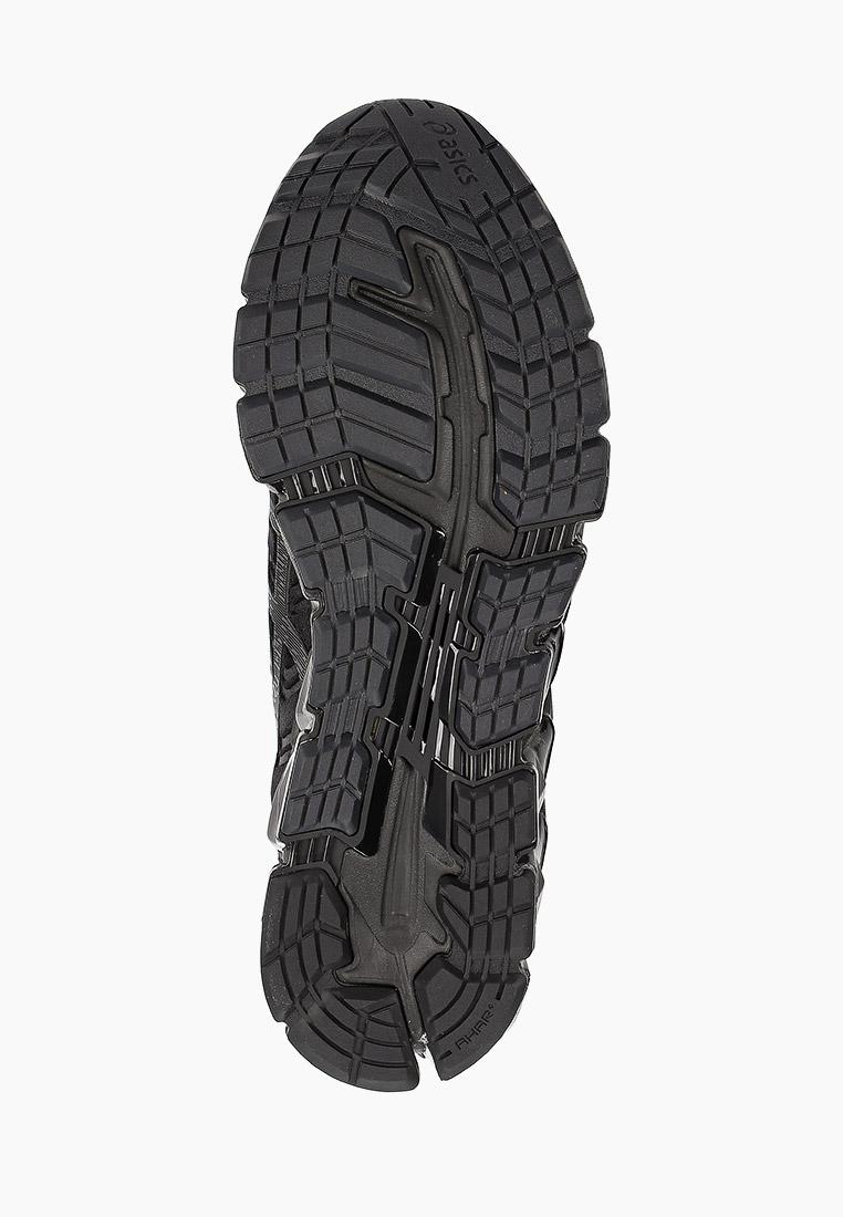 Мужские кроссовки Asics (Асикс) 1021A113: изображение 5