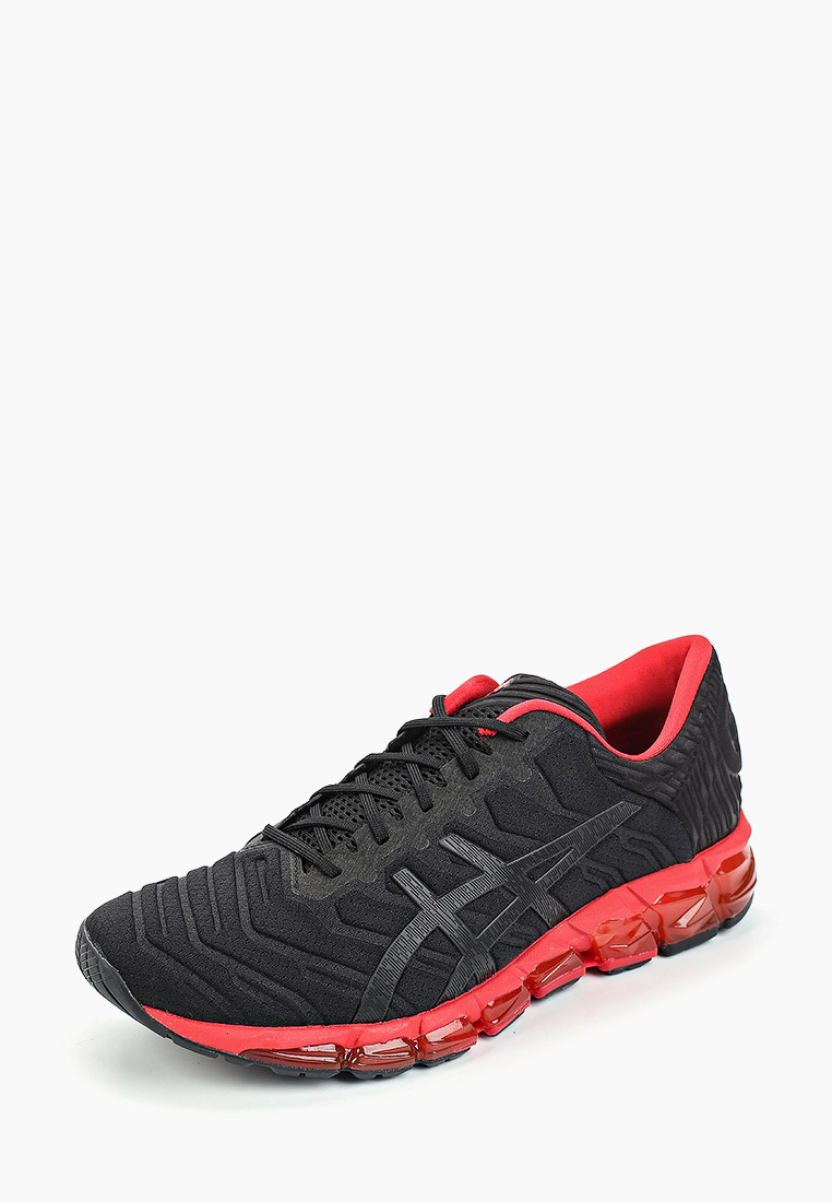 Мужские кроссовки Asics (Асикс) 1021A113: изображение 7