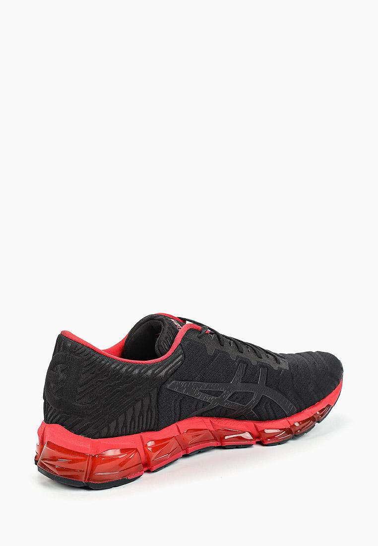 Мужские кроссовки Asics (Асикс) 1021A113: изображение 8