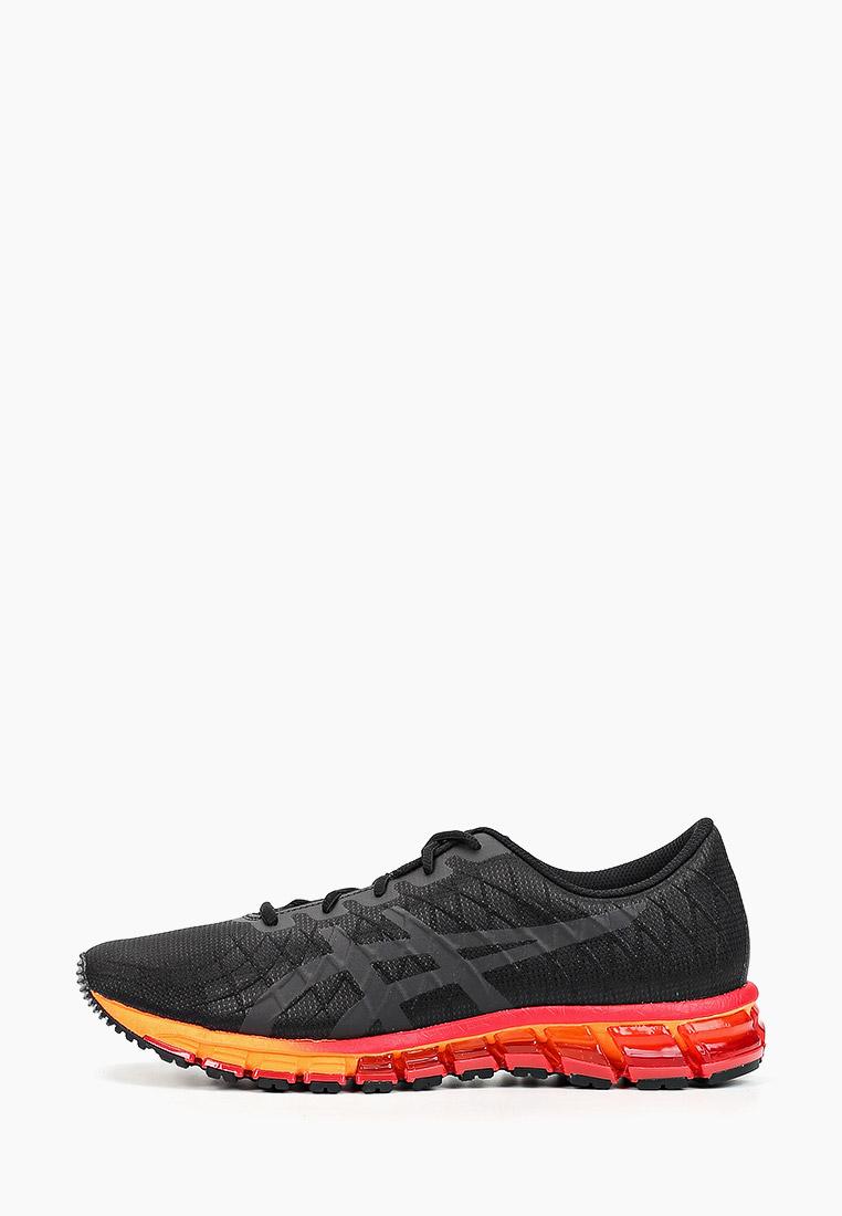 Мужские кроссовки Asics (Асикс) 1021A104