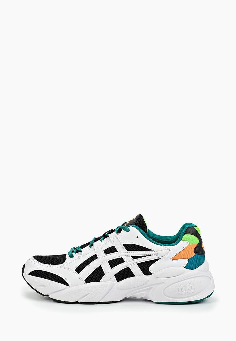 Мужские кроссовки Asics (Асикс) 1021A145
