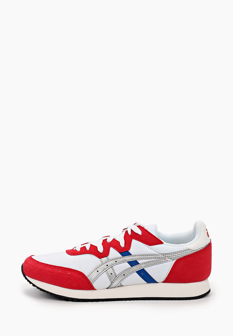 Мужские кроссовки Asics (Асикс) 1191A211