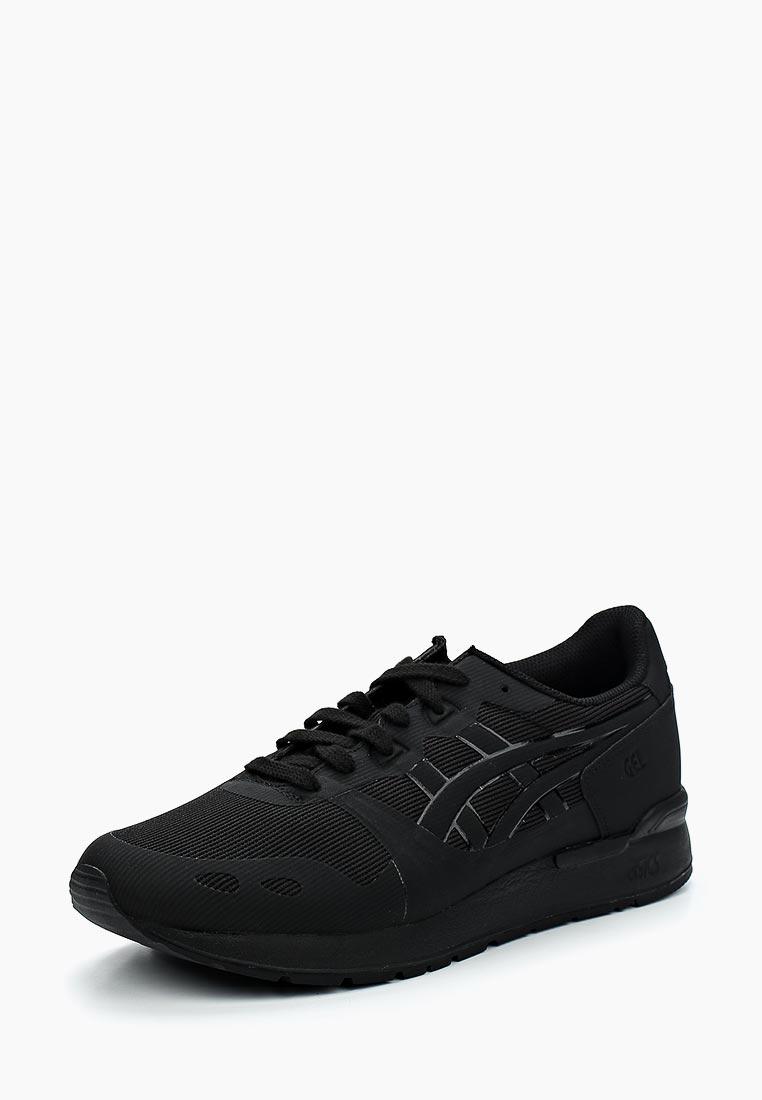 Мужские кроссовки Asics (Асикс) H8D4N