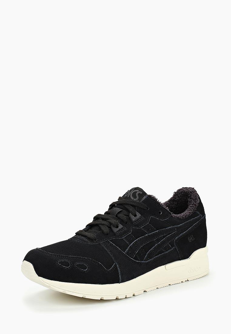 21245835b73e6b Мужская обувь - купить стильную обувь в интернет магазине - модная ...