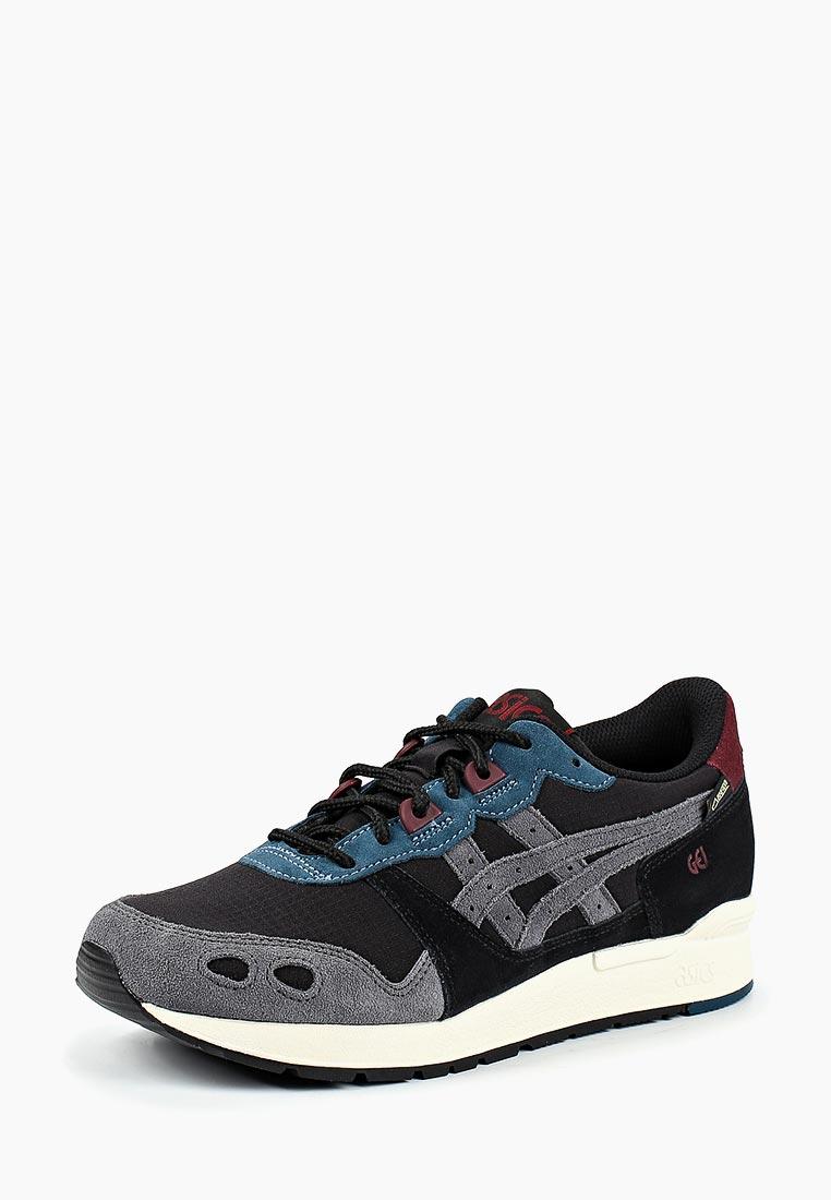 Мужские кроссовки Asics (Асикс) 1193A038