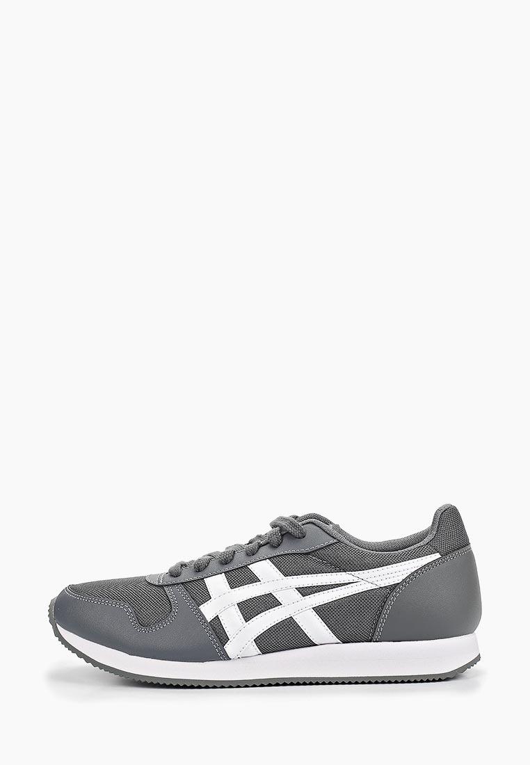 Мужские кроссовки Asics (Асикс) 1191A157