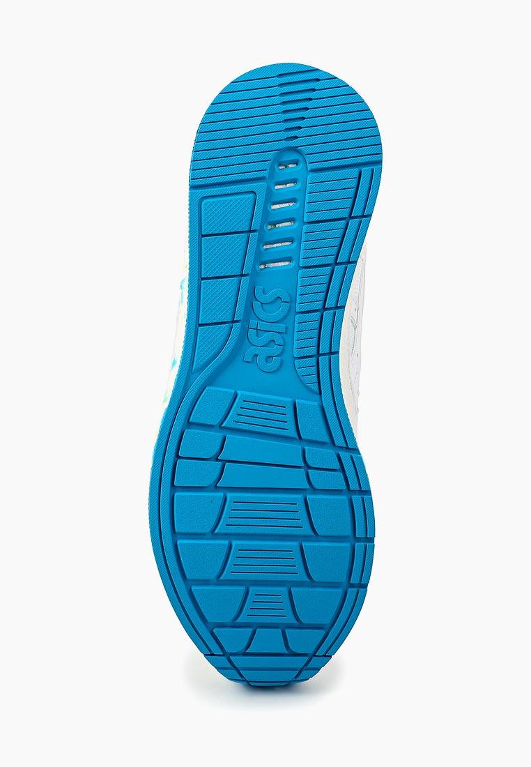 Женские кроссовки ASICSTiger 1192A020: изображение 3