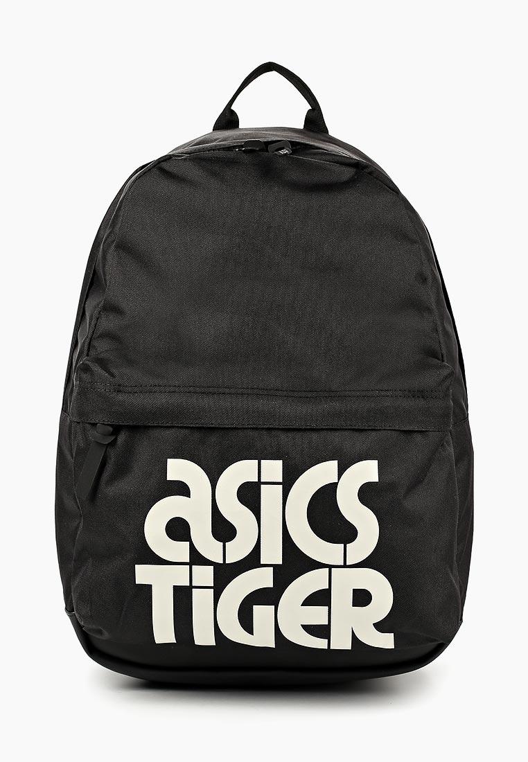 Рюкзак ASICSTiger 3191A003