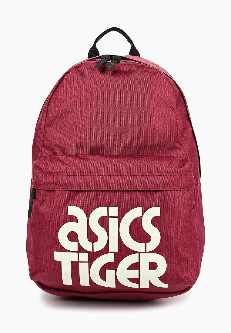 Спортивный рюкзак ASICSTiger 3191A003