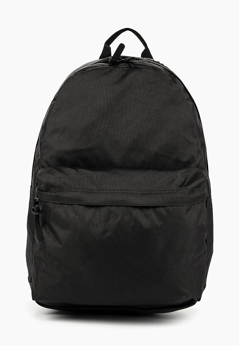 Спортивный рюкзак ASICSTiger 3191A004