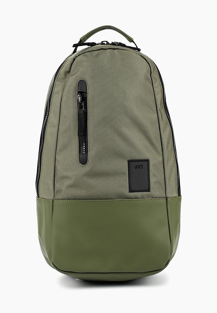 Городской рюкзак ASICSTiger A16067
