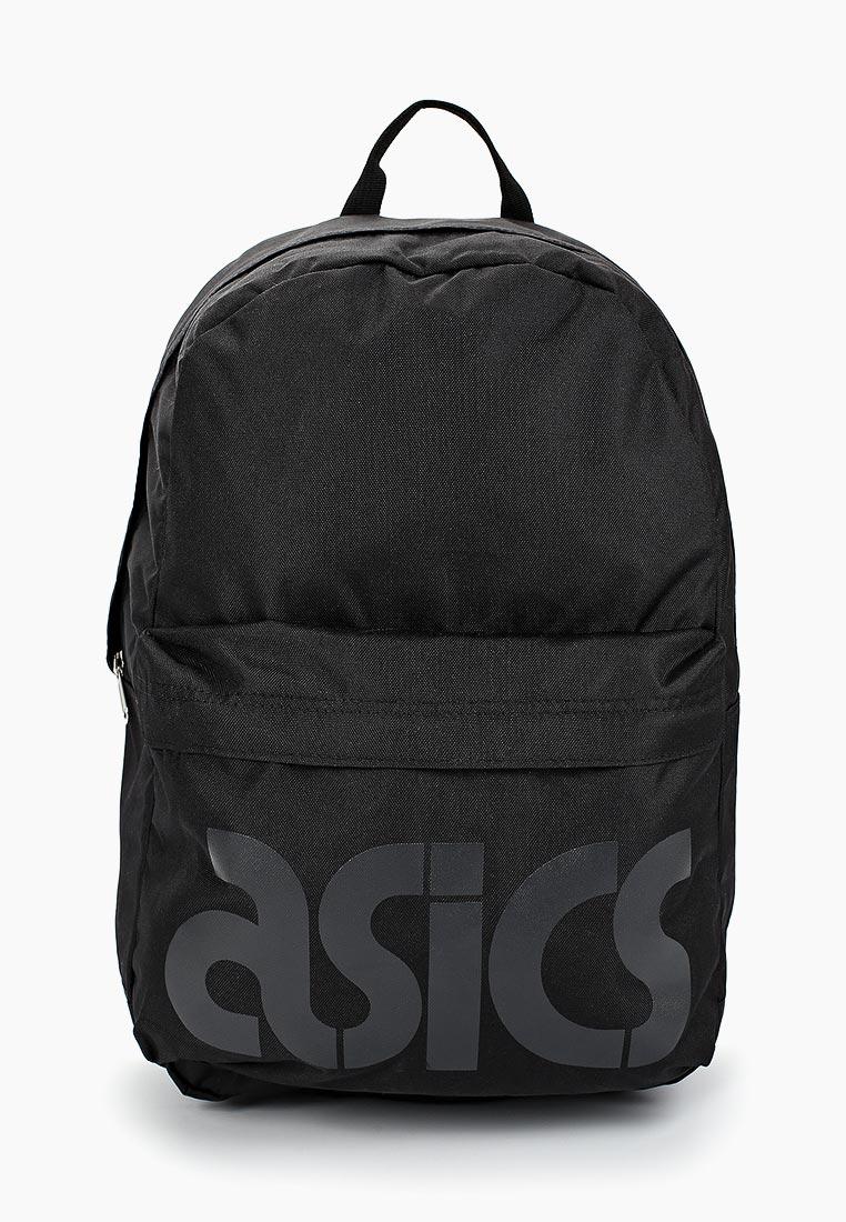 Рюкзак Asics (Асикс) 3193A078