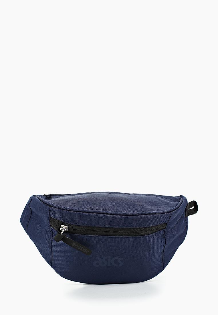 Спортивная сумка Asics (Асикс) 3193A075