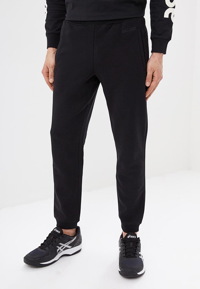 Мужские спортивные брюки ASICSTiger 2191A043