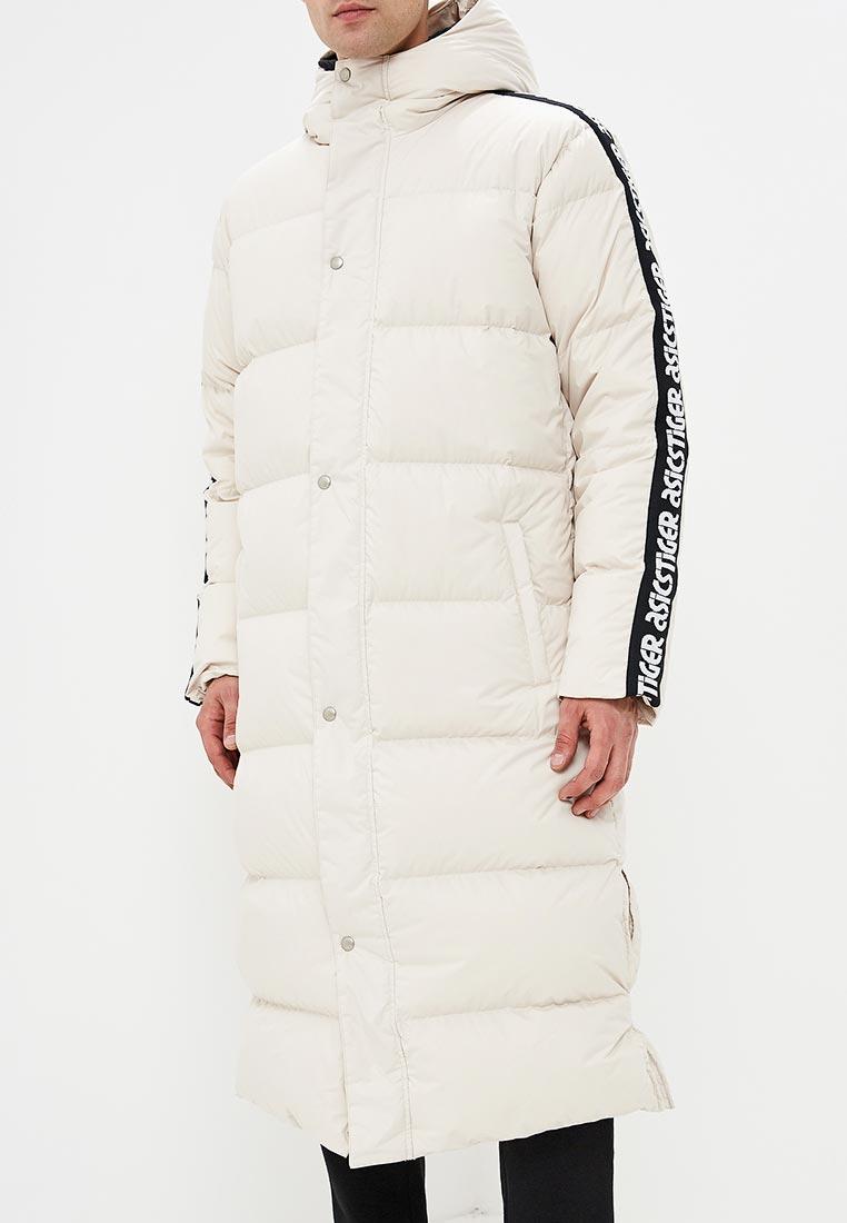 Утепленная куртка ASICSTiger 2191A024
