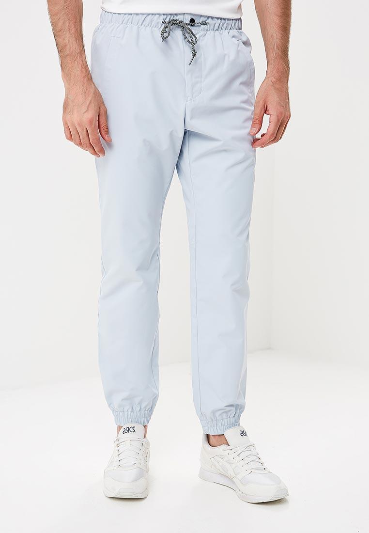 Мужские спортивные брюки ASICSTiger A16042