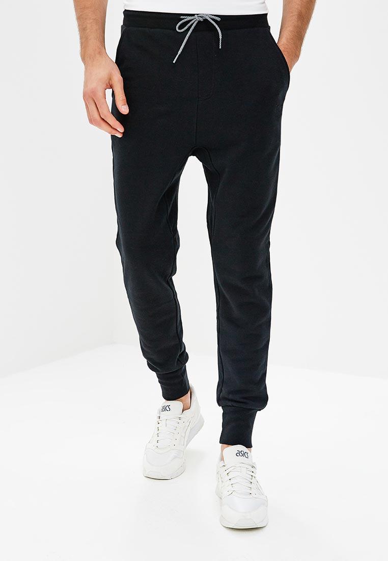 Мужские спортивные брюки ASICSTiger A16052
