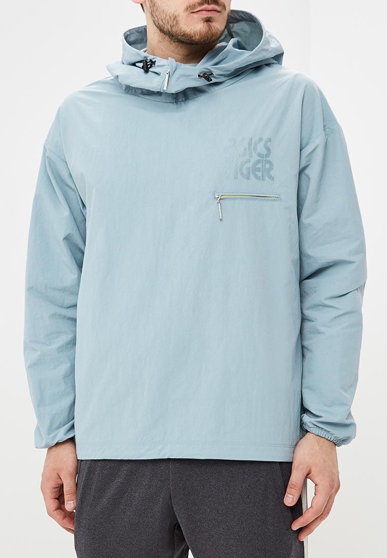 Мужская верхняя одежда Asics (Асикс) 2191A110
