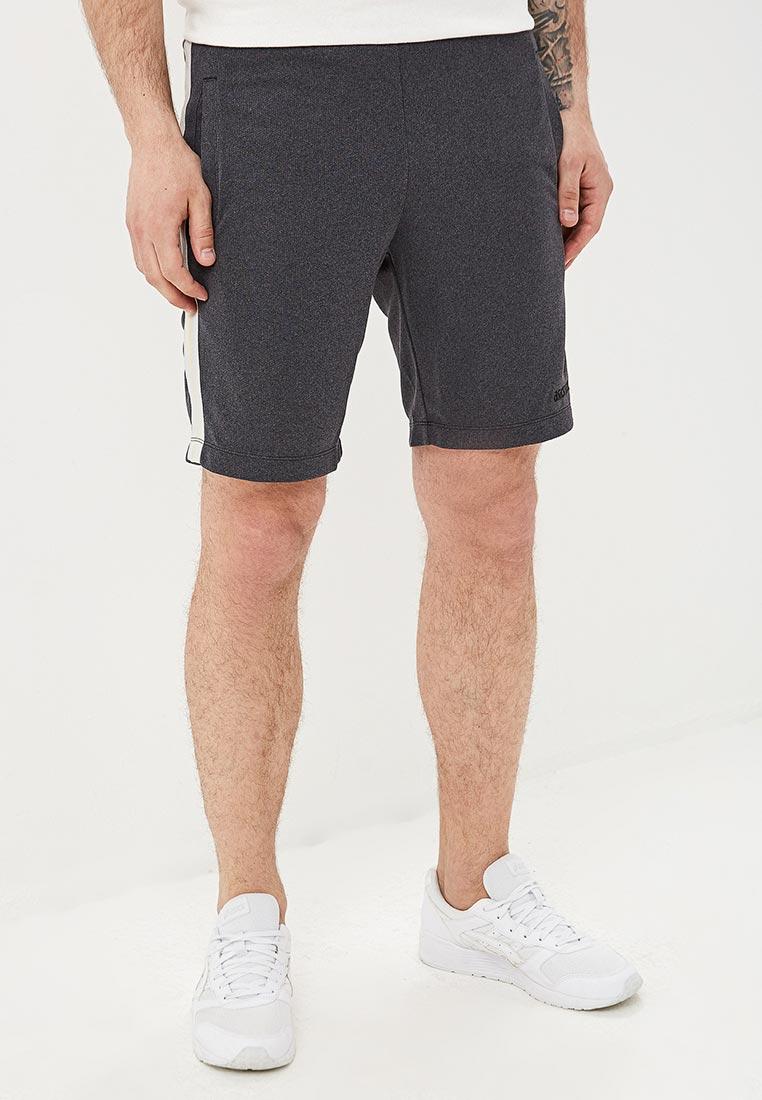 Мужские спортивные шорты Asics (Асикс) 2191A073