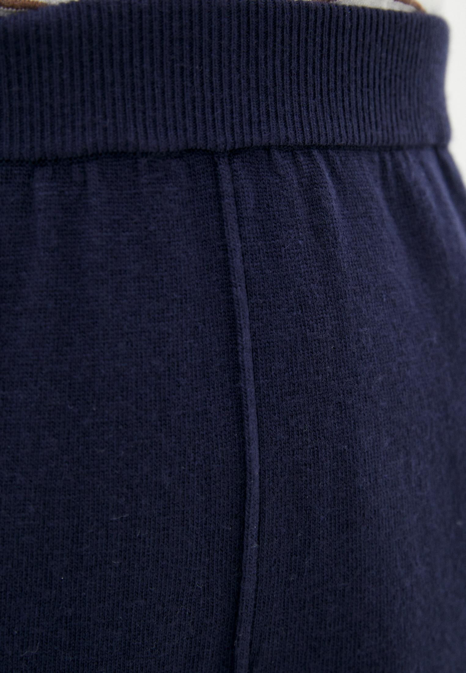 Широкая юбка Assuili ASF735B: изображение 4