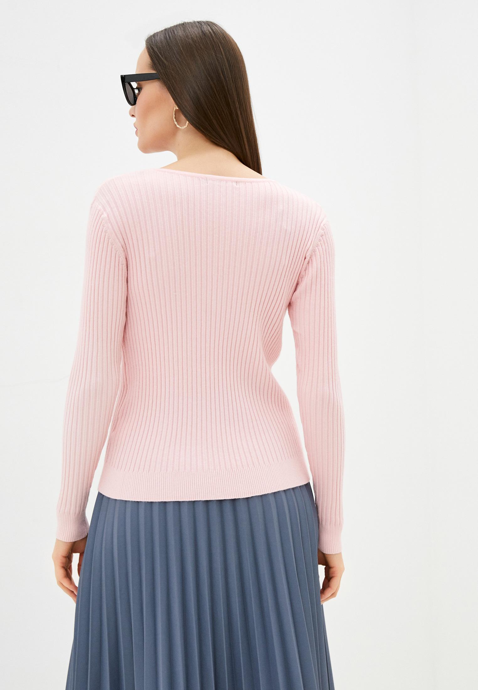 Пуловер Assuili ASF322: изображение 3