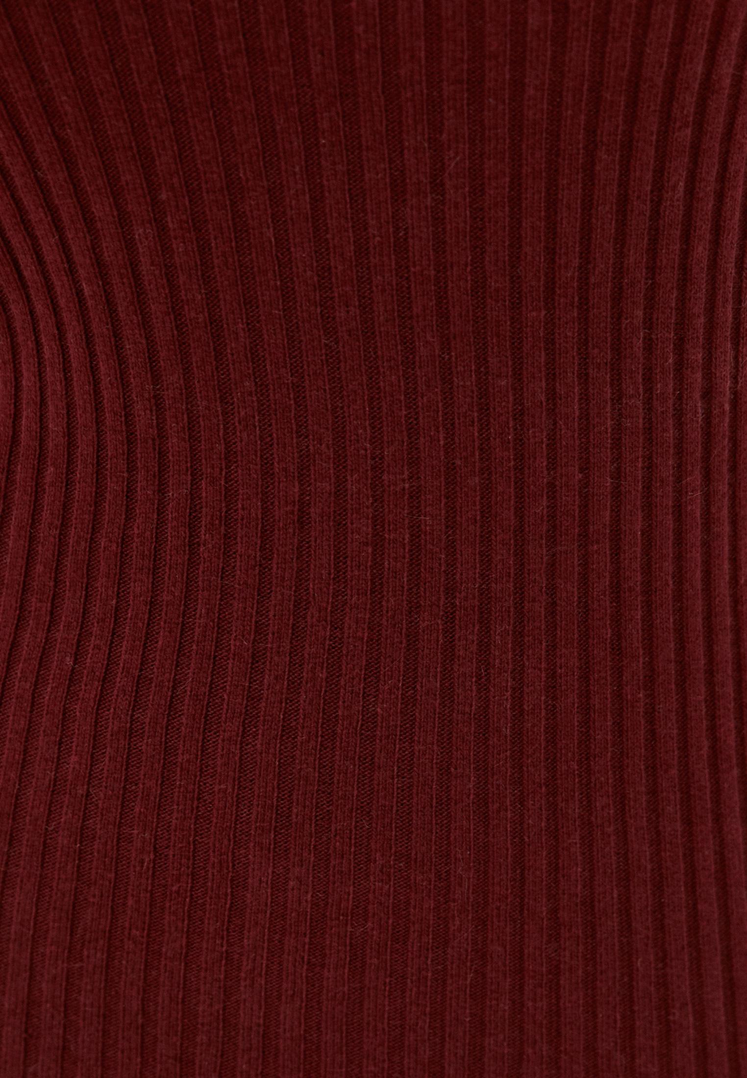 Водолазка Assuili ASF611: изображение 4