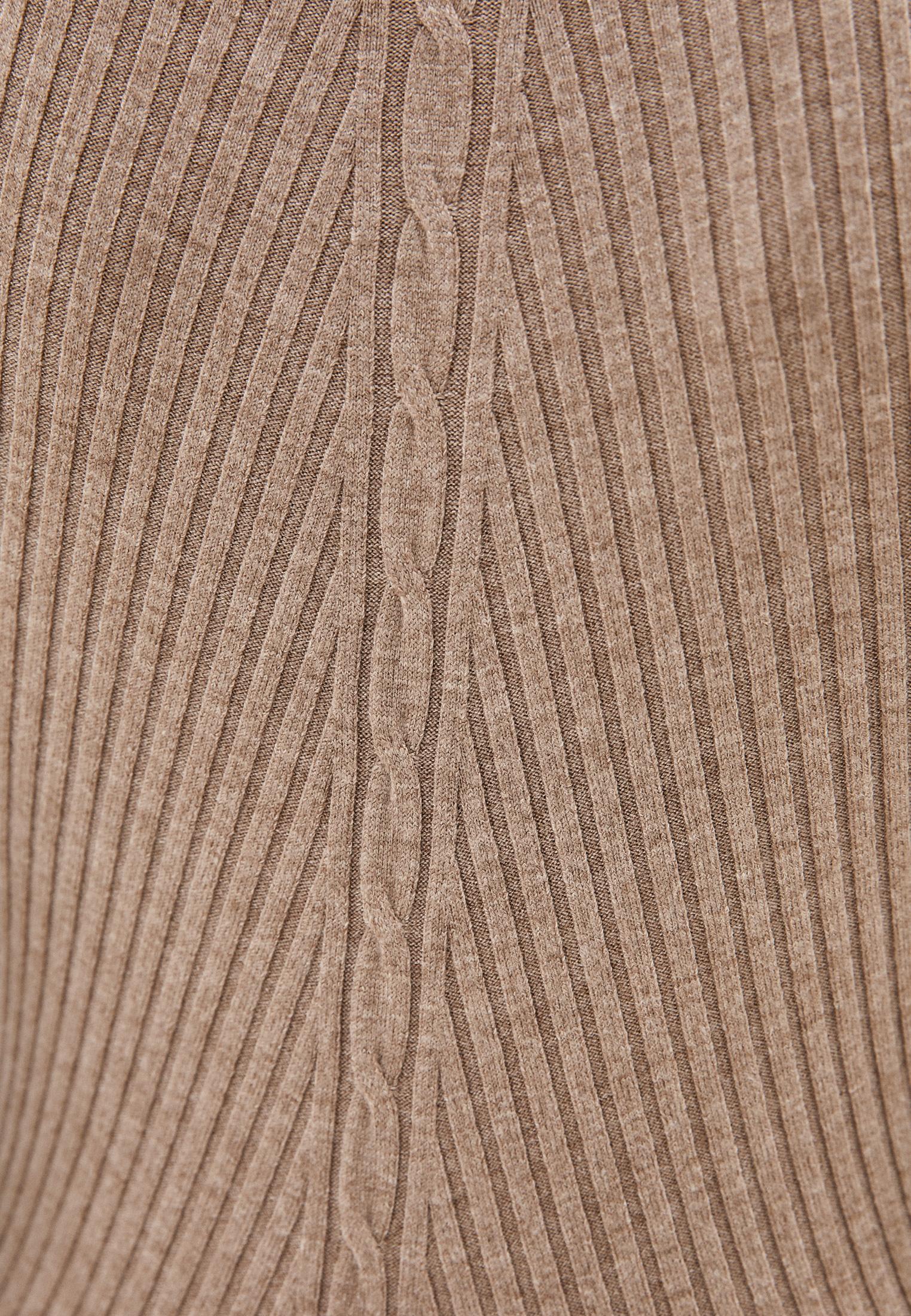 Водолазка Assuili ASF709: изображение 4