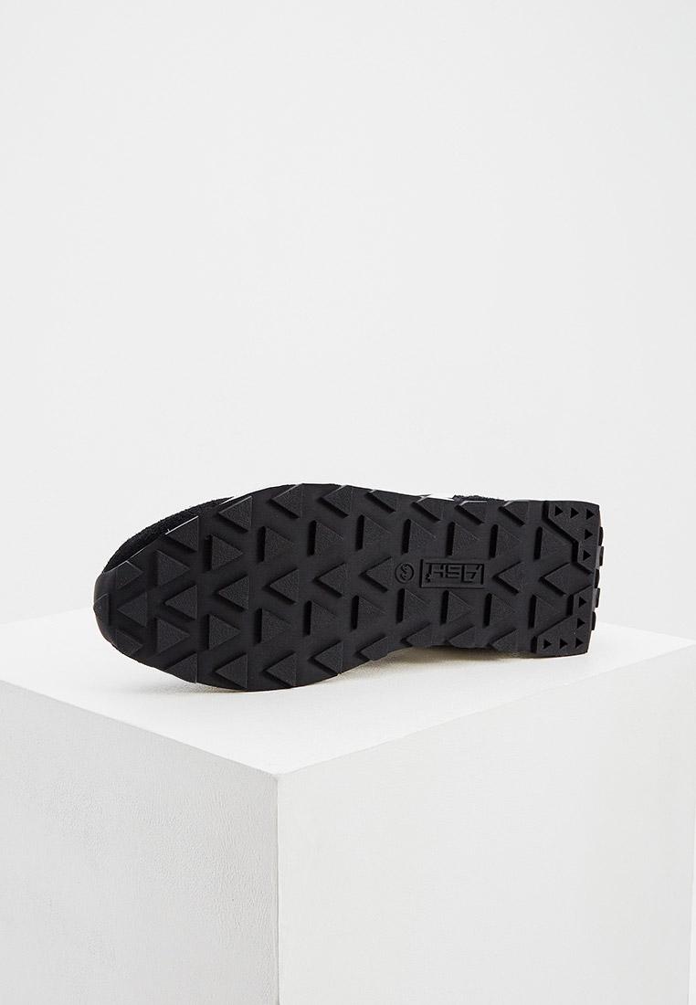 Мужские кроссовки Ash (Аш) 3AH.AH96348.K: изображение 6